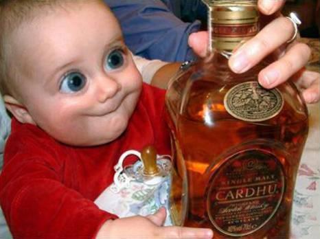 Bild finns på https://www.2fun4me.dk/images/20070330-whisky.jpg